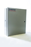 CINCH systems Protector Intrusion Detection System