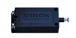 CINCH systems Enclosure Tamper Switch