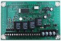 CINCH systems Encrypted 4 Zone Relay Output Module
